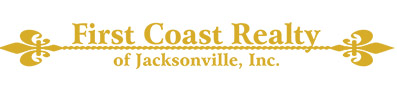 First Coast Realty of Jacksonville Logo